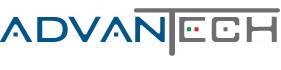 Advantech SRL